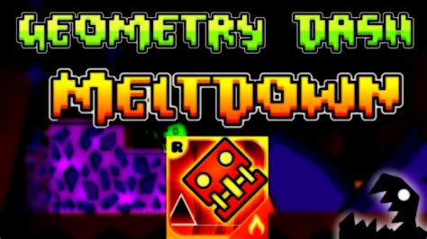 geometry dash meltdown full version kostenlos geometry dash meltdown hack full version no ads