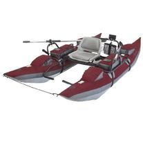 inflatable pontoon boat motor mount classic accessories oswego inflatable pontoon boat searchub