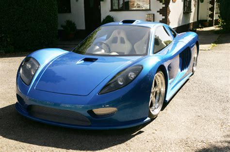 fastest car in the world fastest car in world 2 world of cars