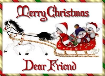 christmas messages  friends wooinfo