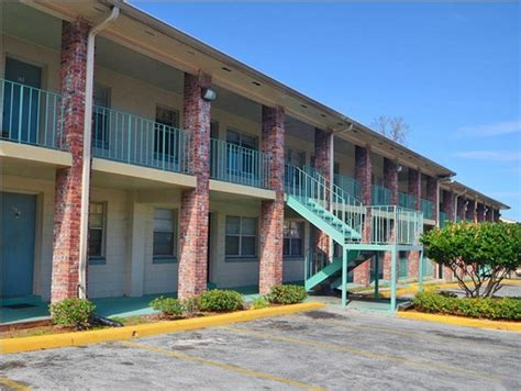 apply for section 8 ta fl lakeland fl low income housing