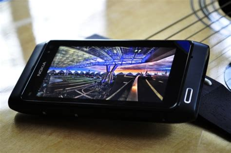 N 8 Grey nokia n8 grey photo gallery
