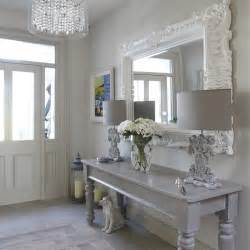 one home decor awesome pier one mirrors sale decorating ideas gallery in