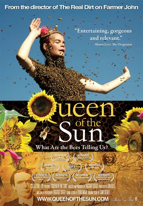 film queen bee queen of the sun what are the bees telling us film stills