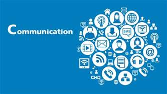 Of At Communication P I C Reports The New Corporate Communications