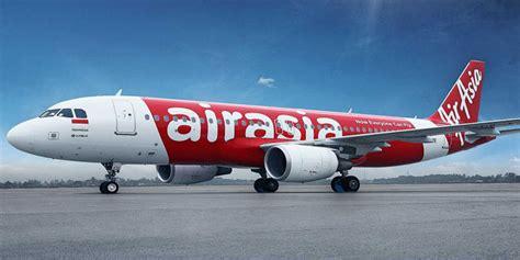 airasia x indo airasia x indonesia perdekat jarak dengan membuka rute