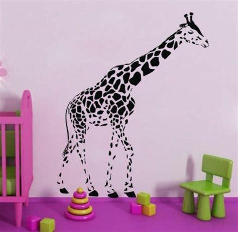 Kinderzimmer Lila Gestalten by Dschungel Kindertapete Kinderzimmer Gestalten