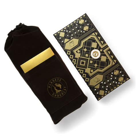 Choco Caramel 250gr pralines belges pour amoureux du chocolat noir