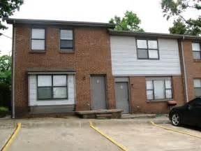 4 bedroom houses for rent in jonesboro ar available listing rental home jonesboro ar apartment