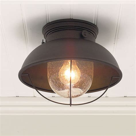 Exterior Ceiling Light Fixtures Ceiling Lighting Outdoor Ceiling Lights Modern Interiors Outdoor Ceiling Lights For Porch