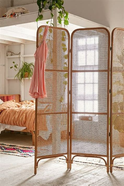 Small Room Divider 5 Tricks That Make Decorating Any Small Space Easy