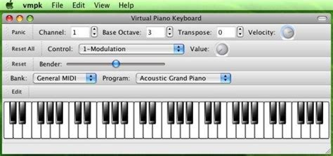 piano updated version 383654282x virtual midi piano keyboard download sourceforge net