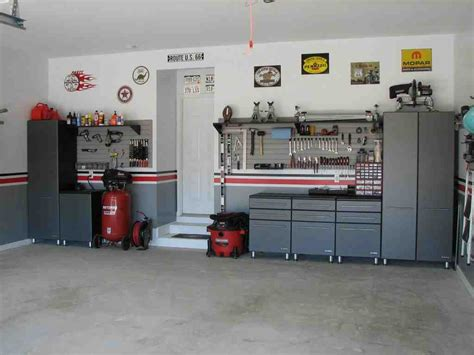 garage ideas cave garage designs decor ideasdecor ideas