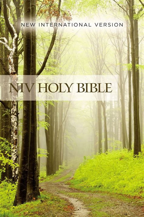 Niv Outreach Bible new international version outreach bible bible league canada