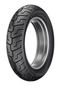 Dunlop Car Tires Review Dunlop Expands Harley Davidson Tires For 2018 D401t D429