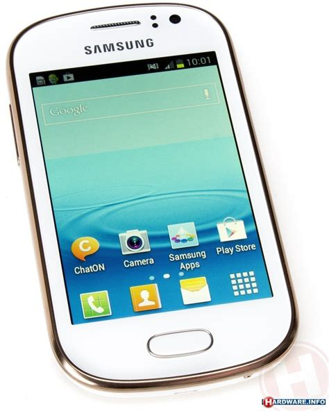Tongsis Samsung Galaxy Fame samsung galaxy fame white gt s6810pwndbt photos hardware info united kingdom