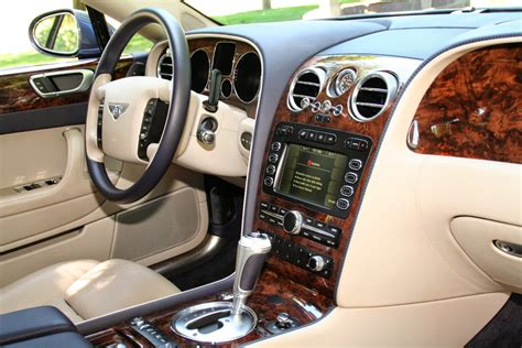 bentley cars interior bentley interior the car club