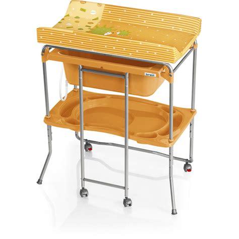 Table A Langer Plus Baignoire by Table 224 Langer Avec Baignoire Lido Avec Split System
