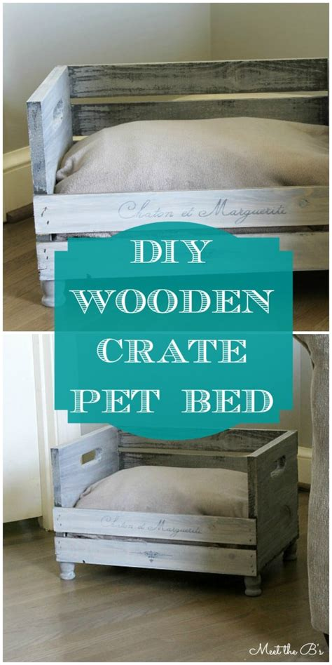 Another Word For Futon by Creative Diy Beds Landeelu