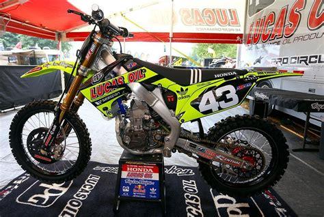 neon motocross best team graphics moto related motocross forums