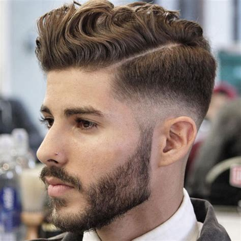 guys favorite hairstyles 51 best hairstyles for in 2017 low fade haircuts