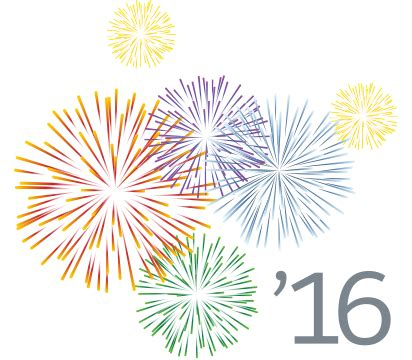 clipart capodanno salesforce lightning summer 16 is coming soon key dates