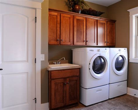 home laundry room cabinets ikea cabinets for laundry room the home design