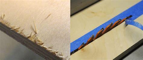 keukenwerkblad zagen ikea keukenwerkblad verzagen