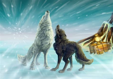 moon burned the wolf wars books 3 wolf wallpapers desktop cool anime wolf pics desktop hd