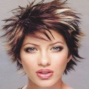 spikey hair styles for a black small round face pinterest the world s catalog of ideas
