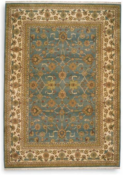 Cheap Area Rugs Chicago Inexpensive Area Rugs 8x10 Asee Area Rugs 10 Area Rug Sale 8x10 Image Of Modern Area Rugs 810
