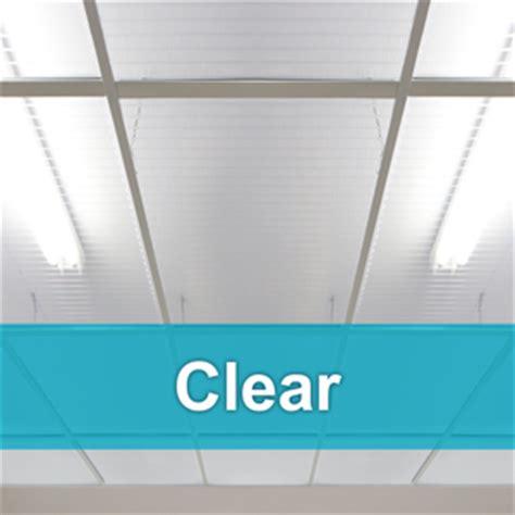 opaque ceiling tiles luminous ceilings ceilume