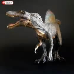 Mainan Animal Karet Dinosaurs buy grosir mainan dinosaurus from china mainan dinosaurus penjual aliexpress