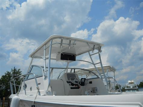 boat half tower showboat custom coating inc 187 half tower