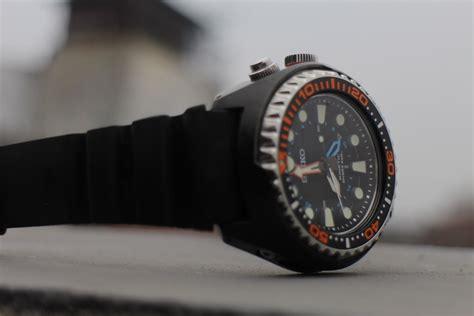Jam Tangan Seiko Prospex Original Kinetic Divers Sun019p1 Or T1310 3 jam tangan for sale seiko prospex kinetic diver gmt