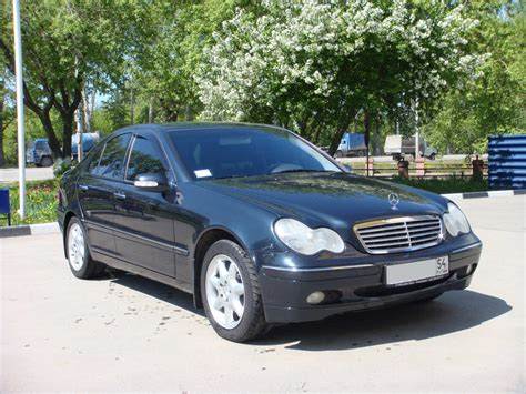 how to learn all about cars 2001 mercedes benz cl class on board diagnostic system 2001 mercedes benz c class information and photos momentcar