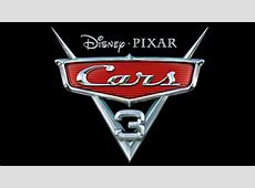 Cars 3 will feature the next generation of NASCAR stars Jeff Gordon Car 2017