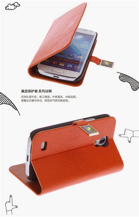 Handphone Samsung Galaxy Pocket 3hiung grocery samsung galaxy s4 mini make mate leather