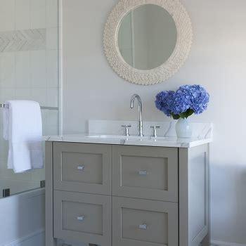 modern bathroom mirror designs 28 images decor oriana round bathroom mirrors design decor photos pictures