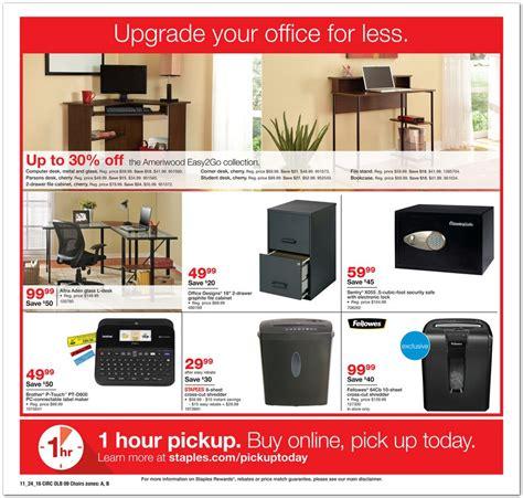 black friday desk deals l desk black friday hostgarcia