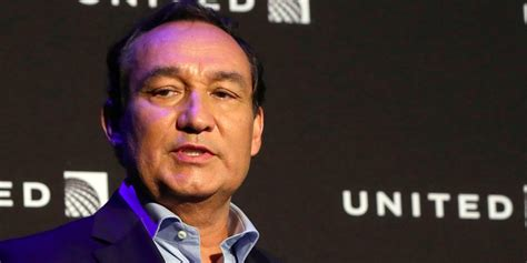 oscar munoz united ceo united ceo oscar munoz will not become chairman business