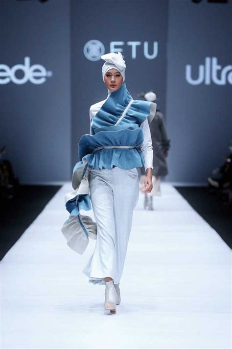 Fashion News Weekly Web Up Ebelle5 by In Picture Jakarta Fashion Week