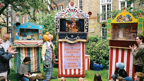 covent garden craft covent garden may fayre and puppet festival 2017