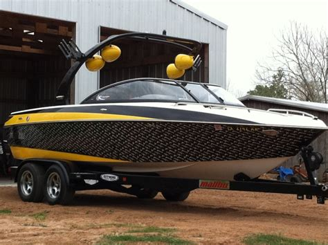 malibu boats vinyl malibu wakesetter window tinting services for new