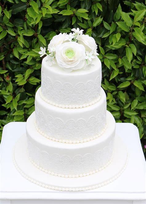 Hochzeitstorte Bestellen Preise by Preis Fur 3 Stockige Hochzeitstorte Die Besten Momente