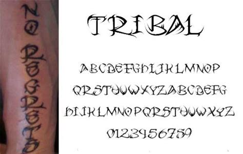 tattoo font generator different languages tattoo fonts generator free