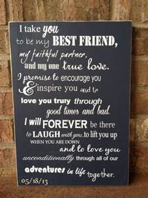 Wedding Quotes For Best Friend Best 25 Wedding Sayings Ideas On Pinterest Quotes For Wedding Reception Ideas And Reception