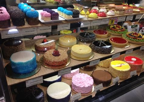 bakeries cakes harris teeter bakery cakes prices designs and ordering