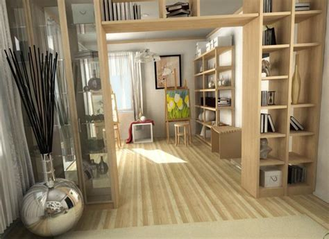 studio ideas 22 home art studio design and decorating ideas that create