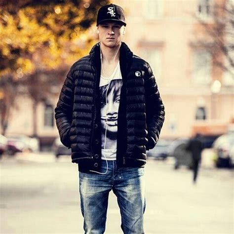 d2015 fahion for teen boys teenage boys clothing the coolest casual teen fashion